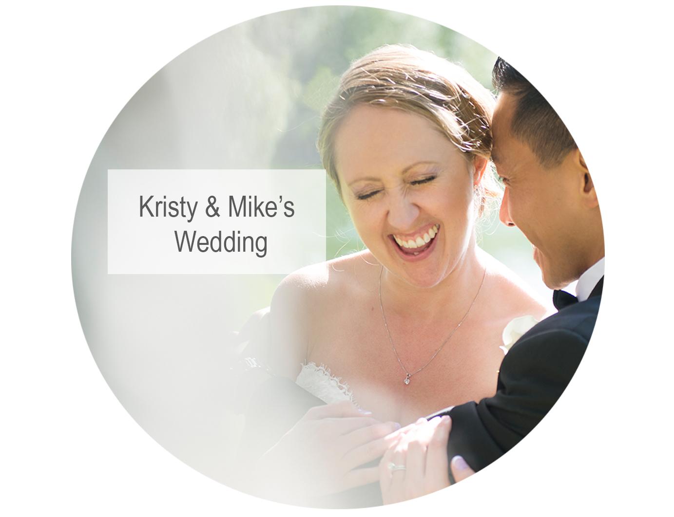 Kristy&Mike.jpg