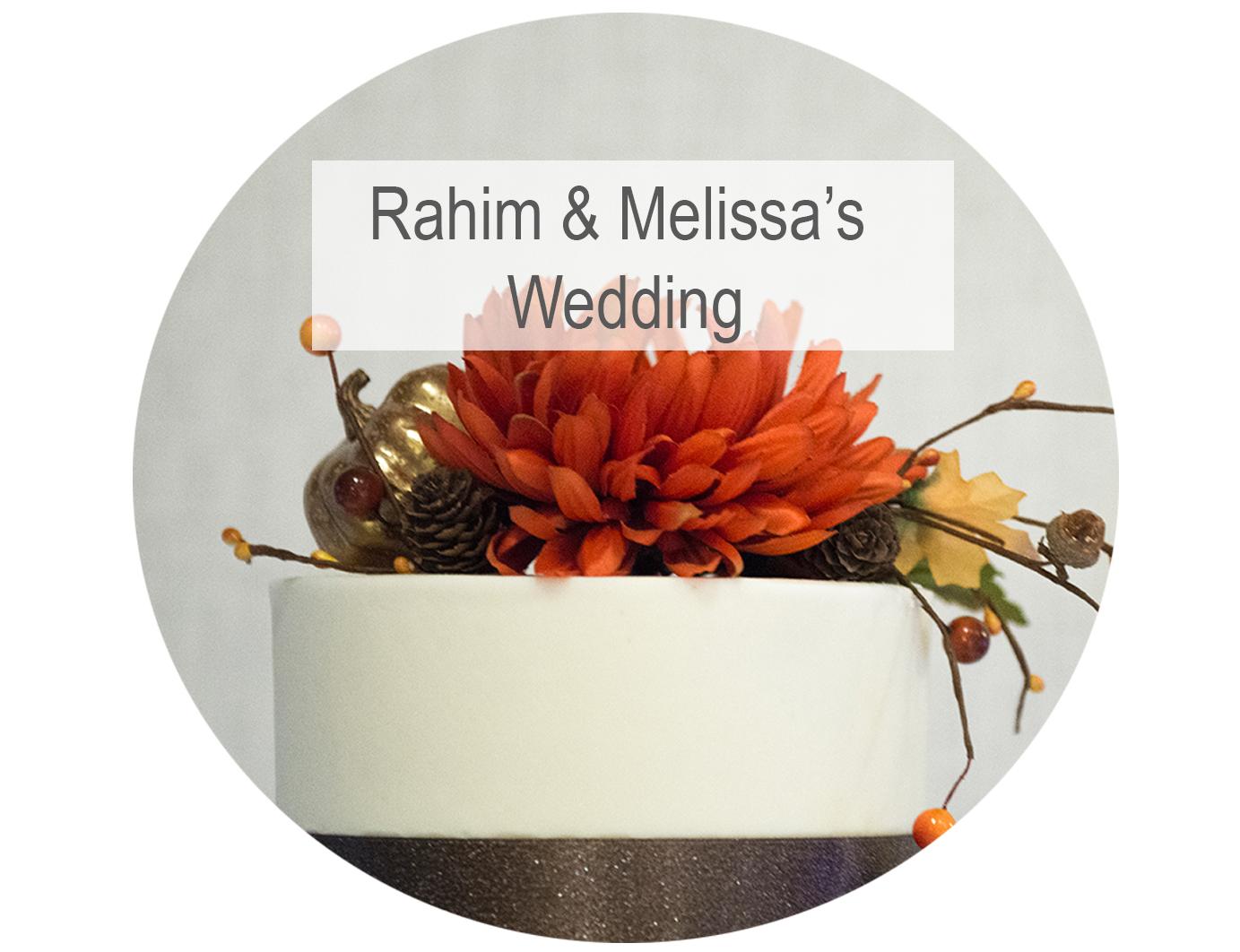 Rahim&Melissa.jpg