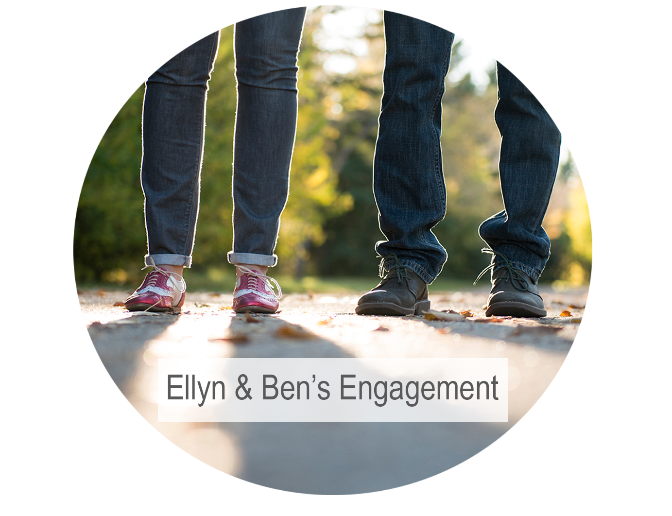 Ellyn&Ben'sengagement.jpg