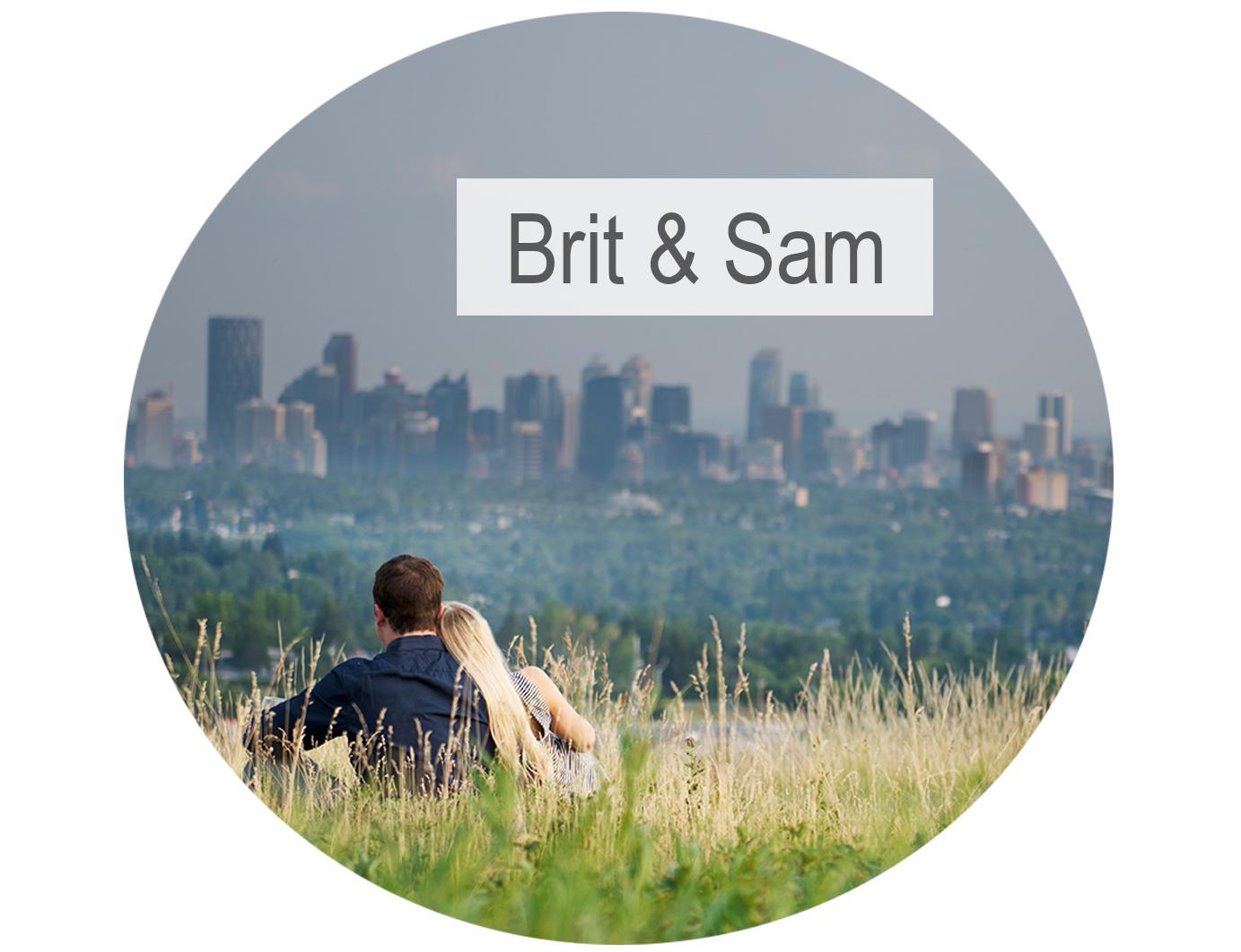 Brit&Sam.jpg