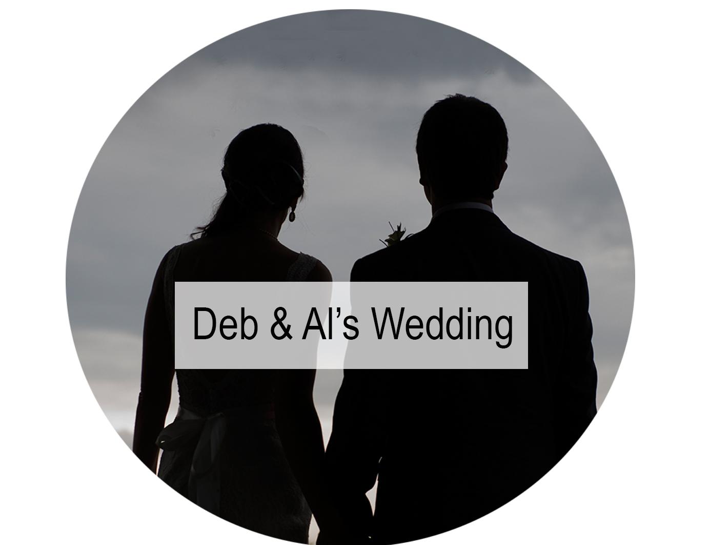 Deb&Al.jpg
