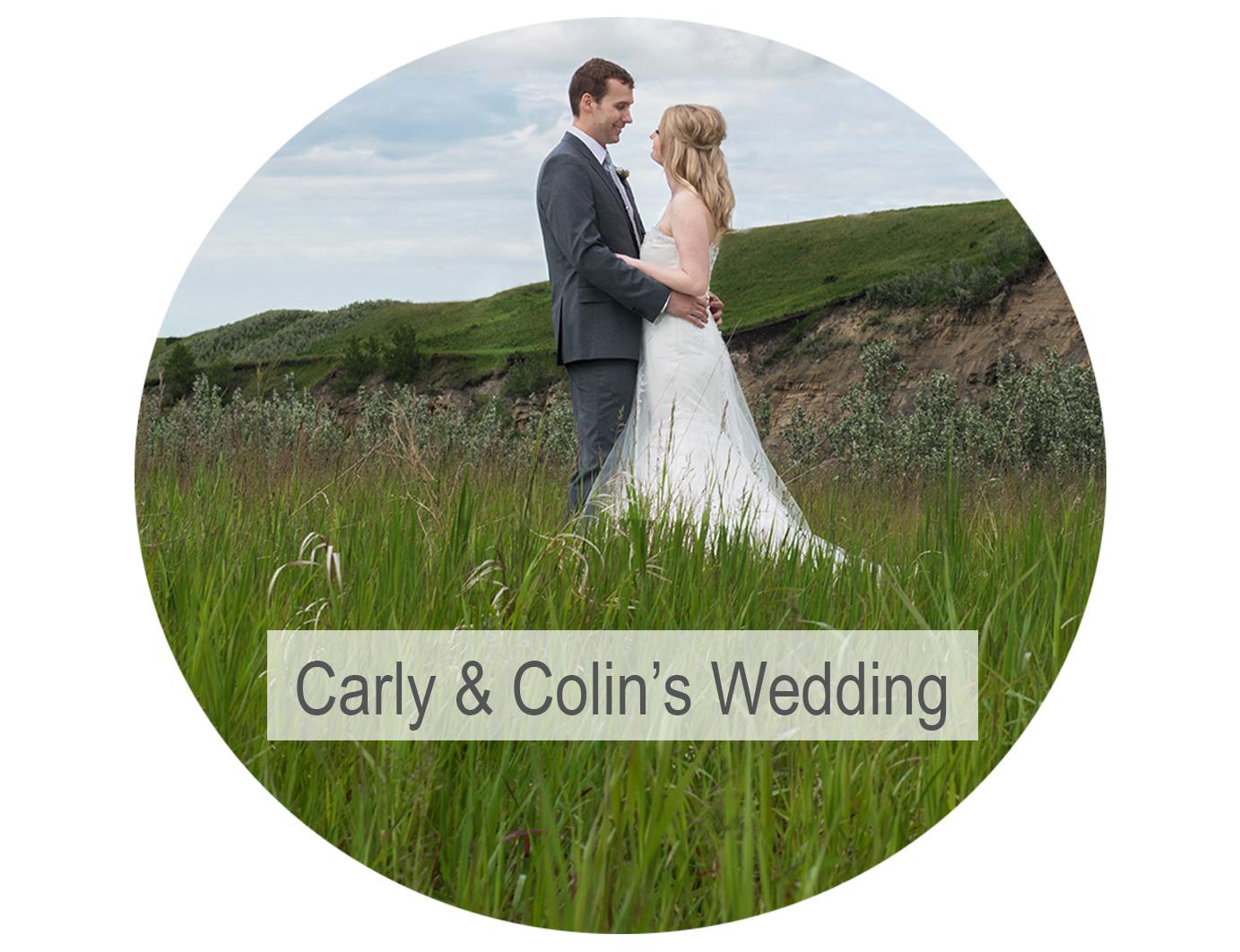 Carly&Colin.jpg