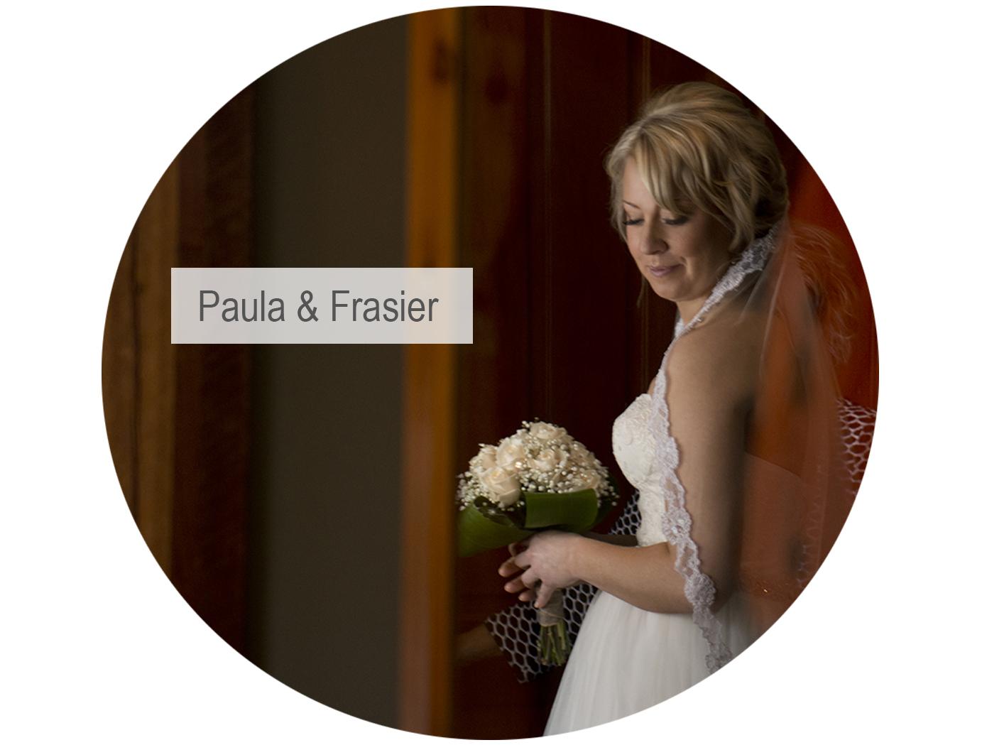 Paula & Fraiser.jpg