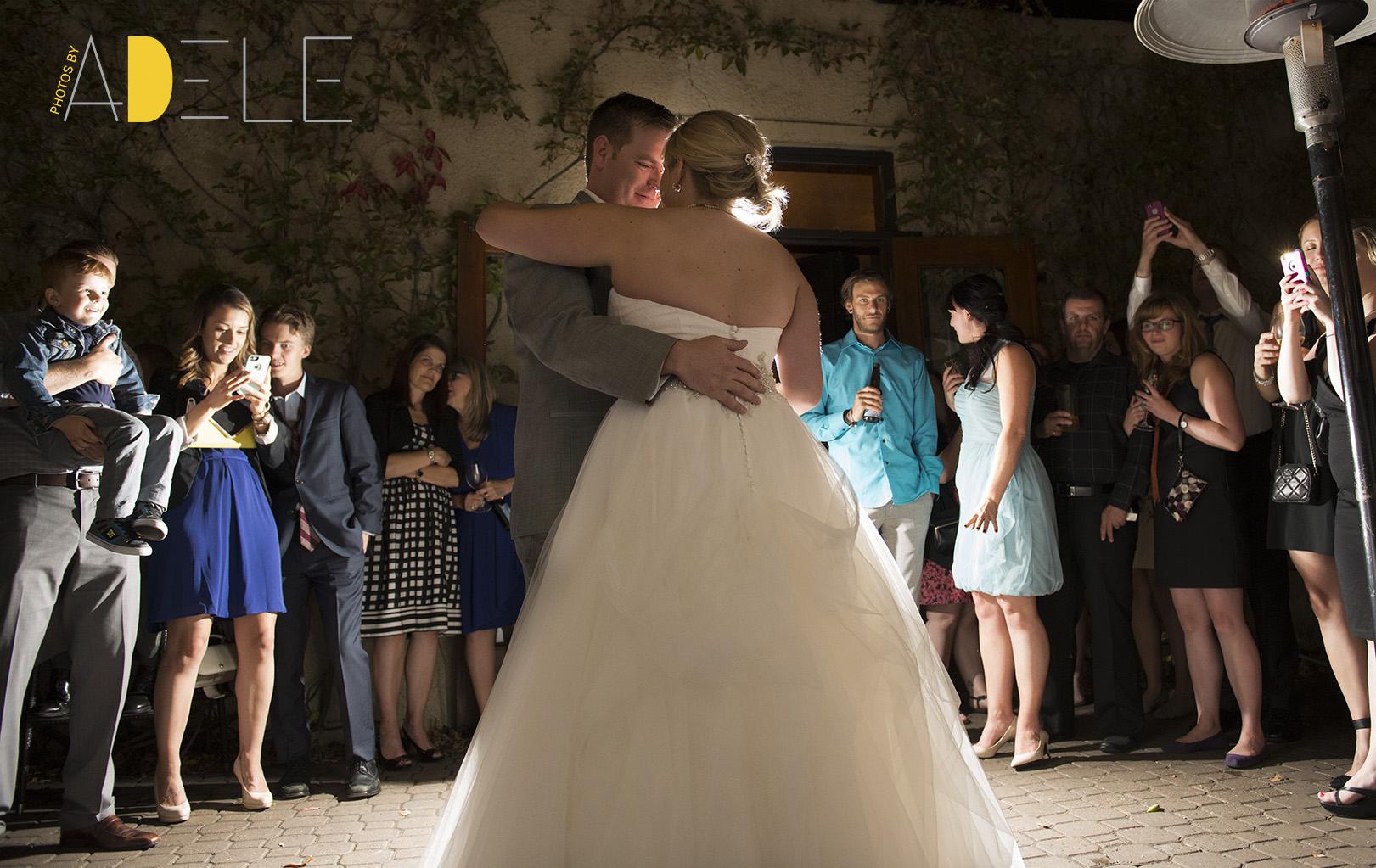 Katie&Brett8405.jpg