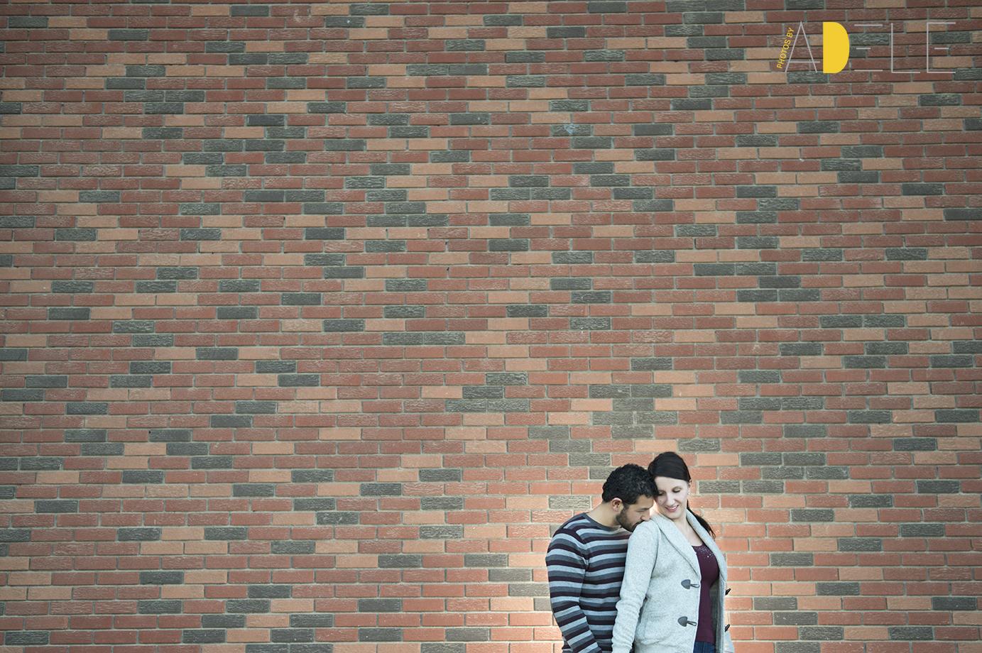 Jordan&Adam2826.jpg