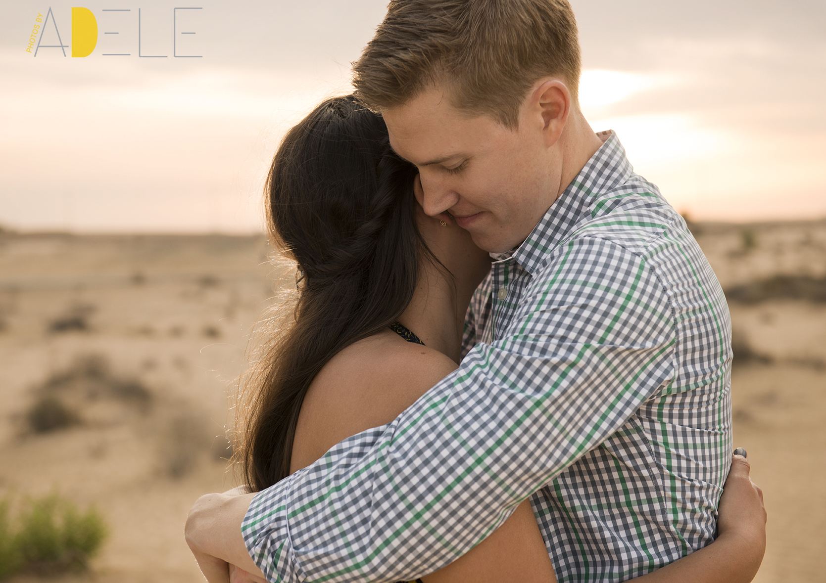Calgary Wedding photographer, photos by adele, travels to Dubai