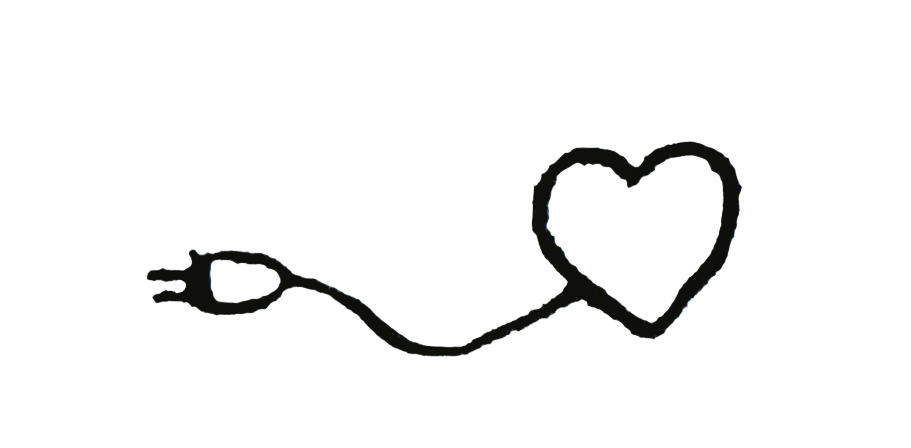Cris' Logo 2.jpg