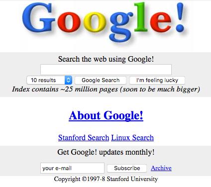 old google.png