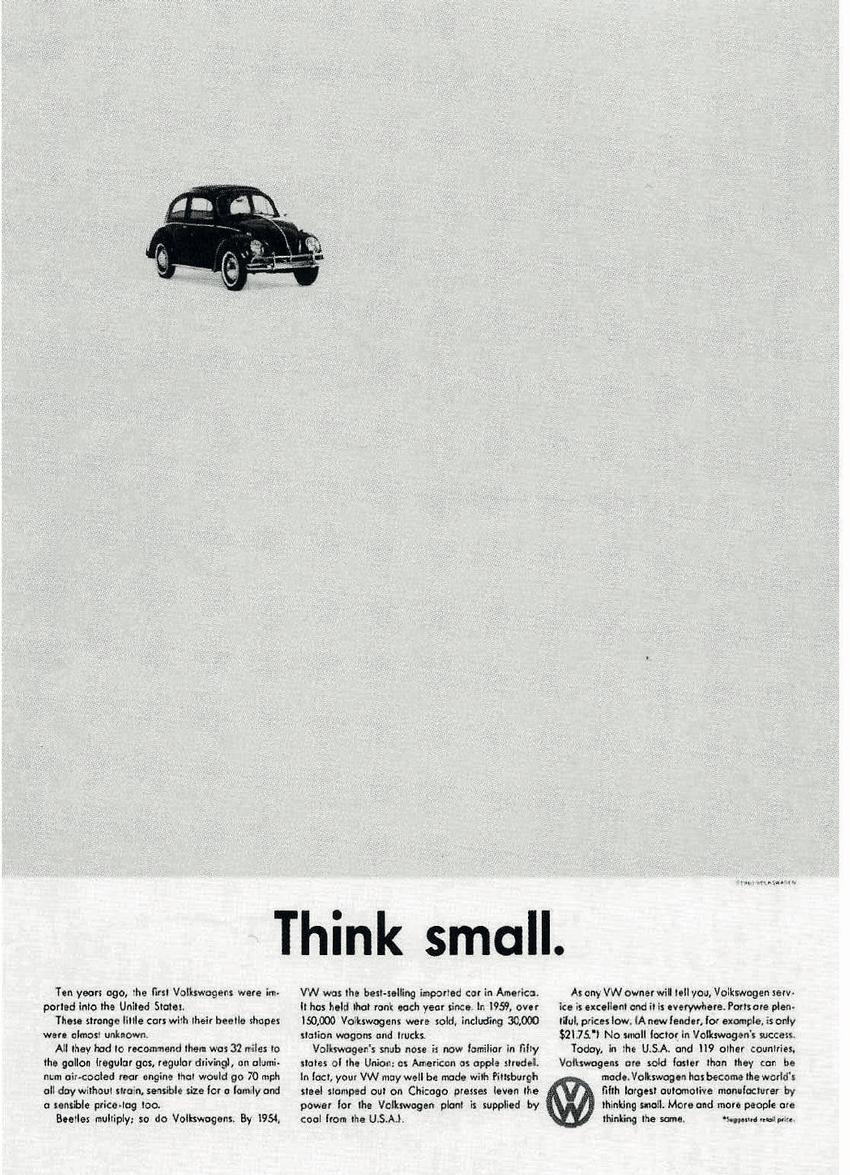 Think small.jpg