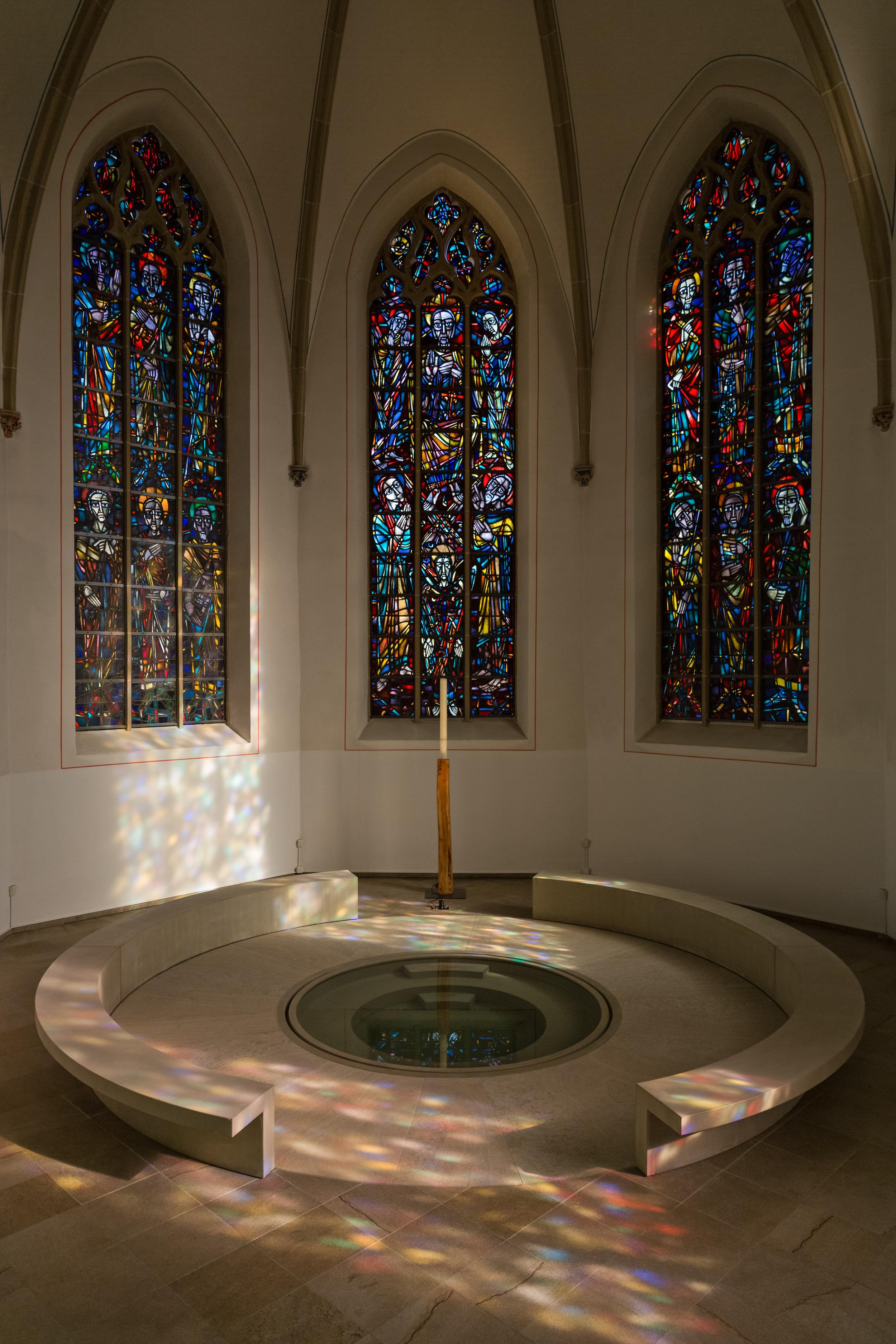 Baptisterium St. Agnes5D_37537-Bearbeitet.jpg