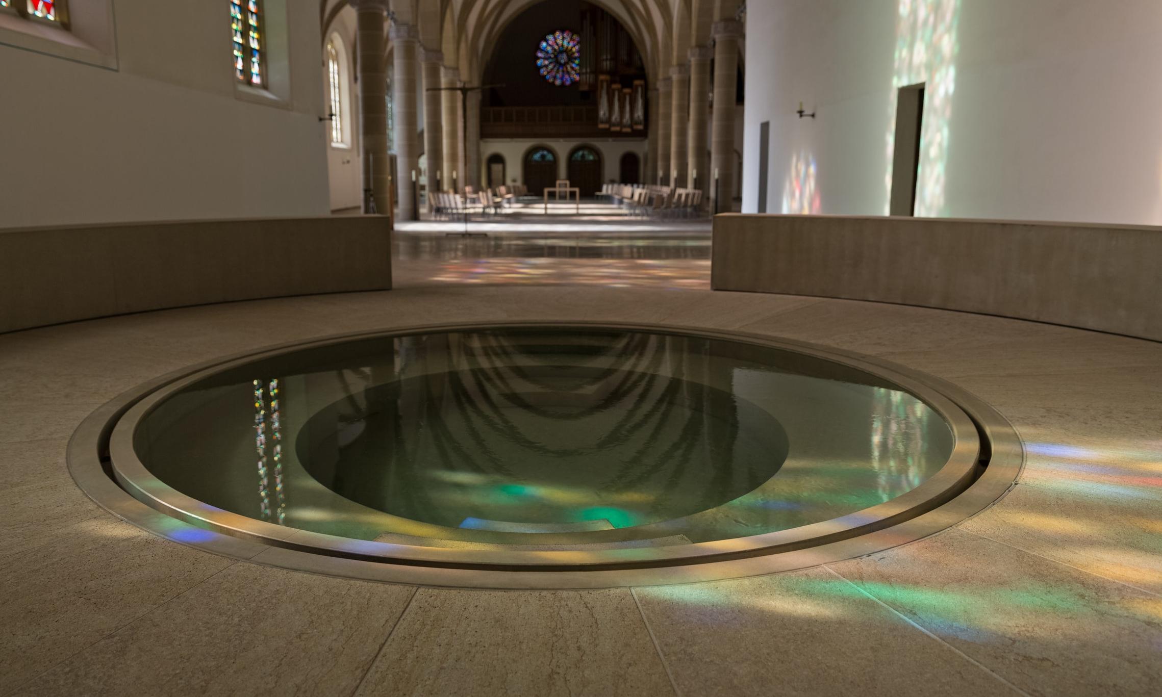 Baptisterium St. Agnes5D_37407-Bearbeitet.jpg