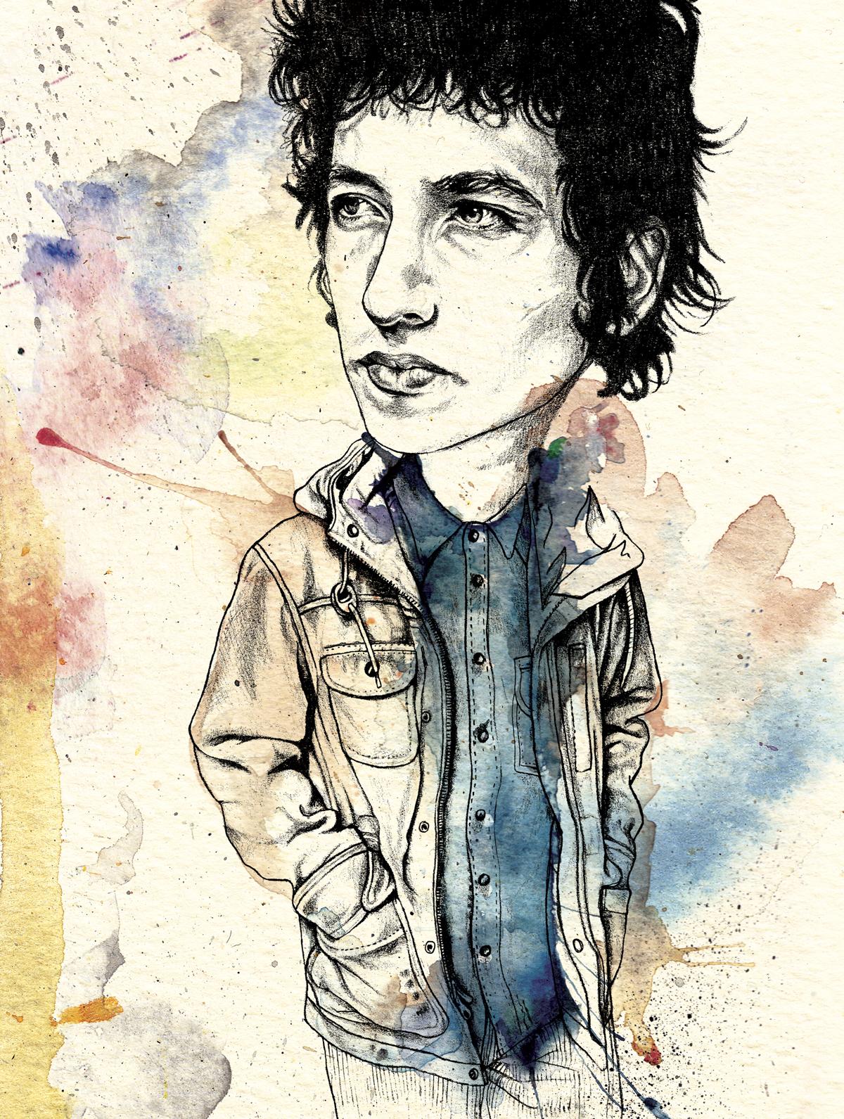 Illustration byRosie Toole