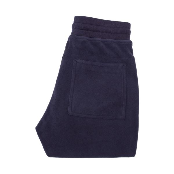 Beams Plus   Fleece Pants  £95
