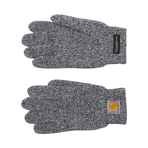 Carhartt   Scot Gloves  £35