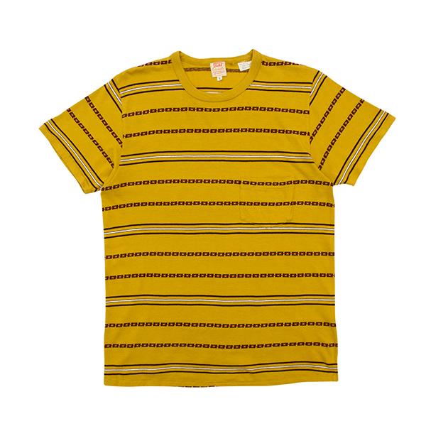 Levi's Vintage Clothing   1960s Stripe Tee  £72.50