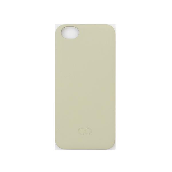 C6   iPhone 5 Case  £20