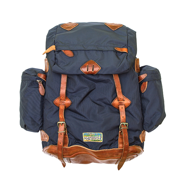 Polo Ralph Lauren   Yosemite Backpack  £285