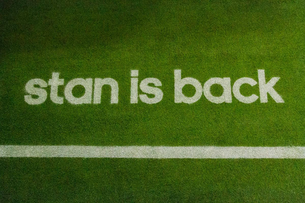 Stan-Is-Back.jpg