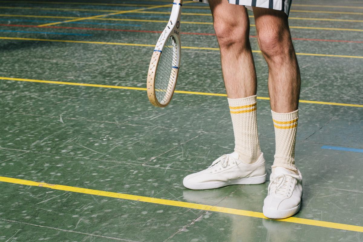 Real Tennis_20140415_027.jpg