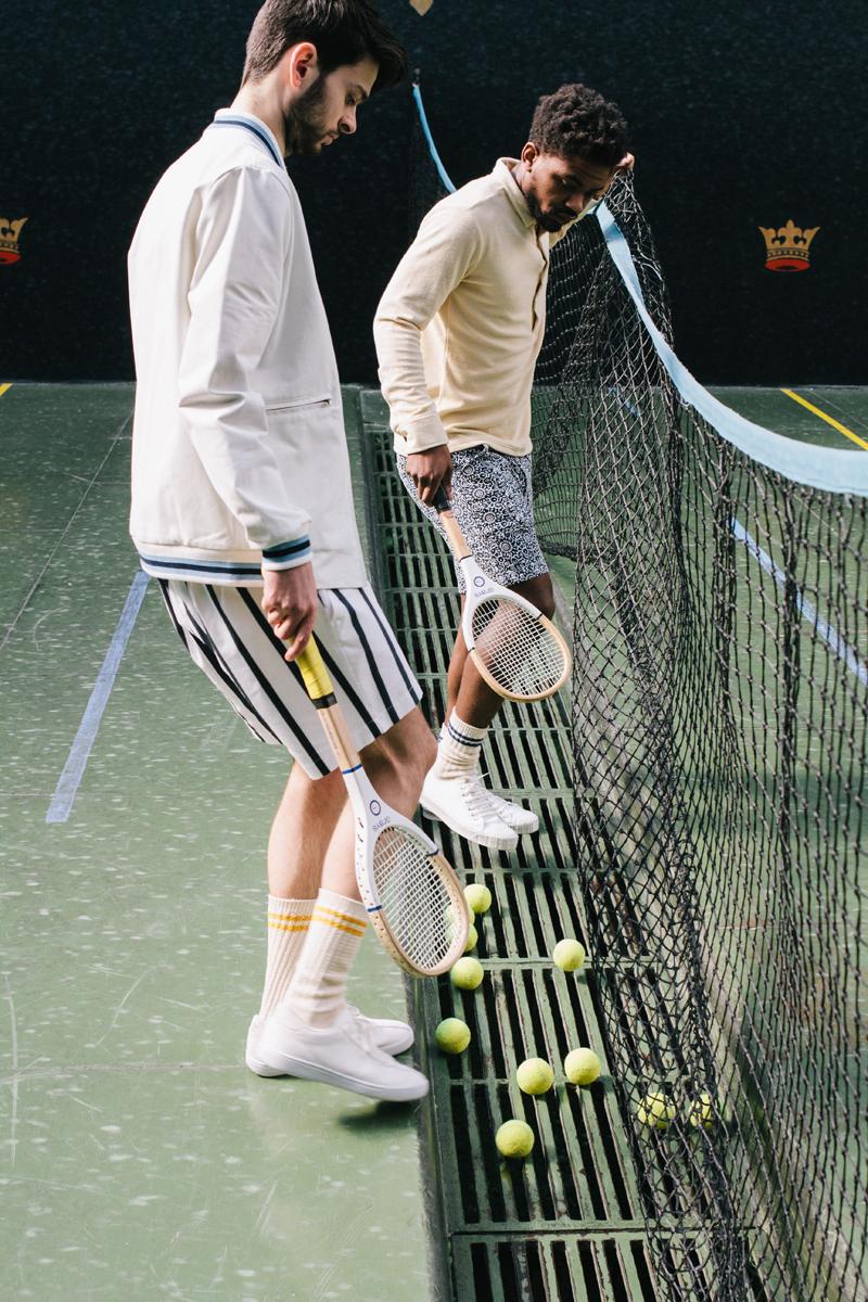 Real Tennis_20140415_028.jpg