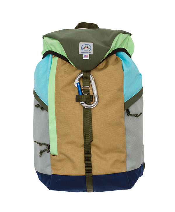Epperson Mountaineering Large Climb Pack £160
