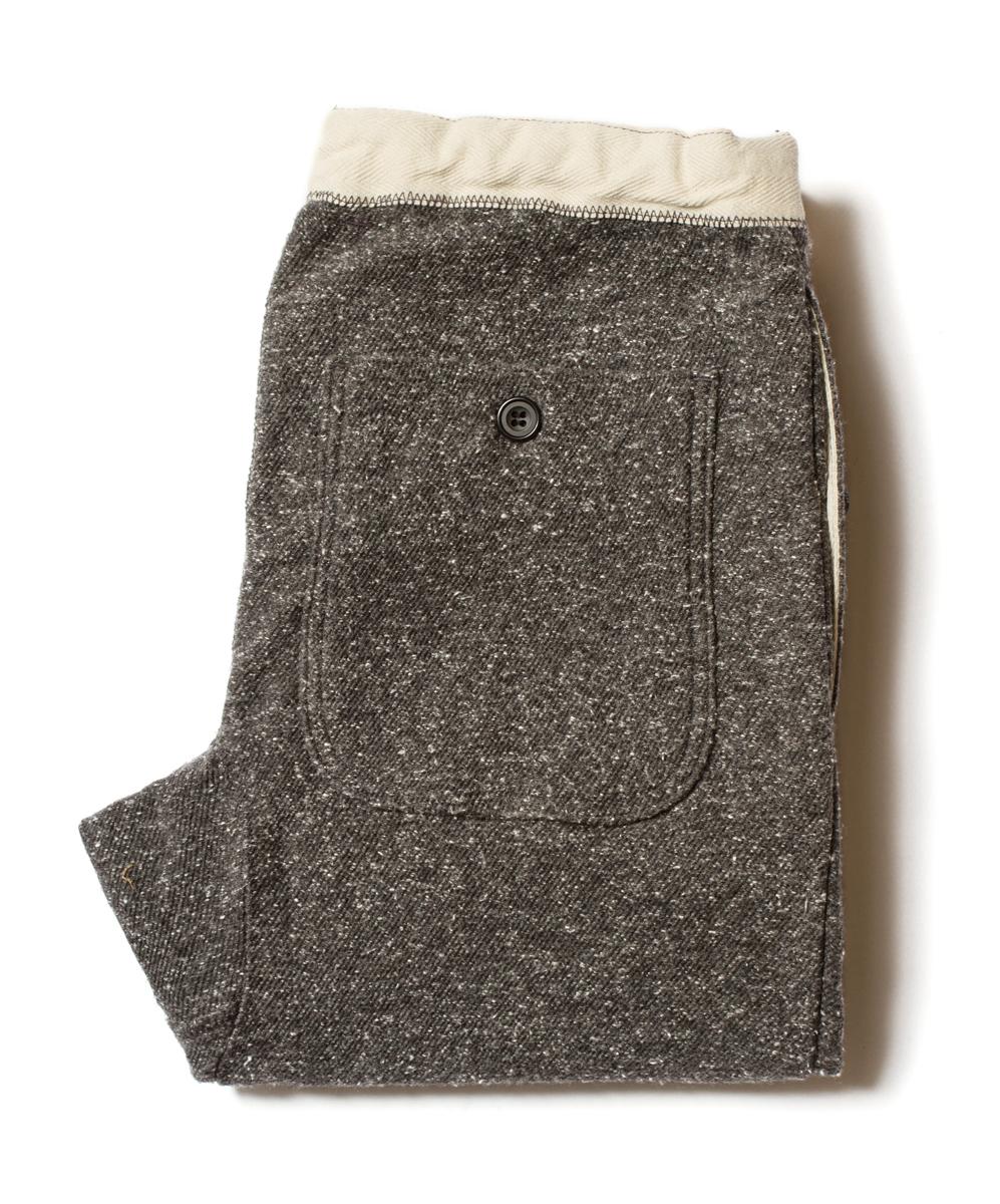 Beams Plus Gym Pants £119