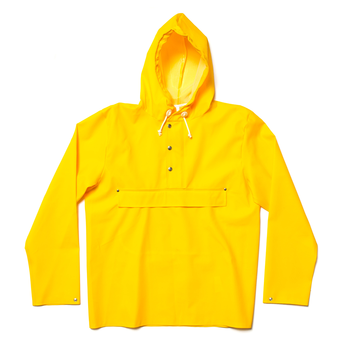 Norse Projects   Elka Anorak  £170