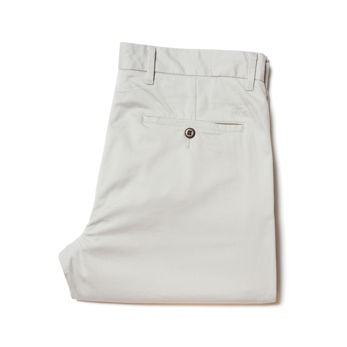 Dockers Filmore Stretch Sateen Pants £75