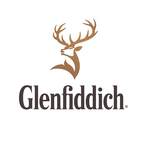 Glenfiddich Distillery, Scotland.
