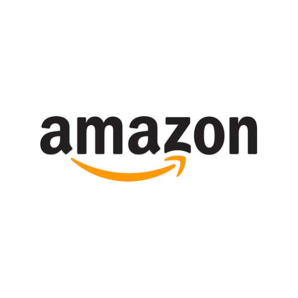 Photographer for Amazon.