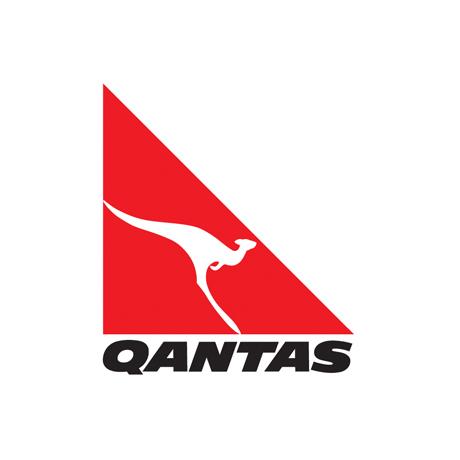 Photographer for QANTAS.