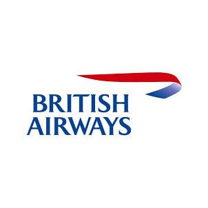 Photographer for British Airways.