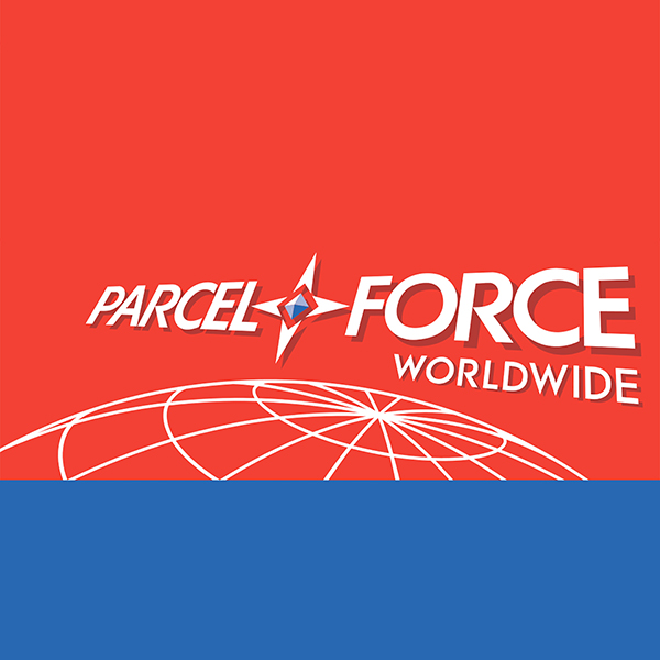 Photographer for Parcelforce.