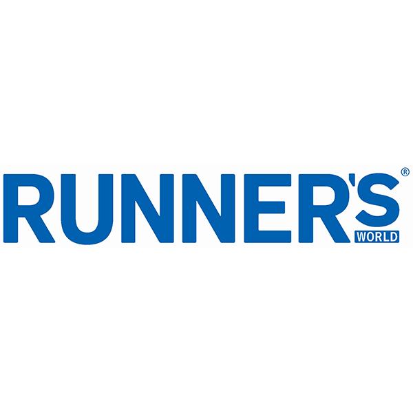 Photographer for Runner's World Magazine.