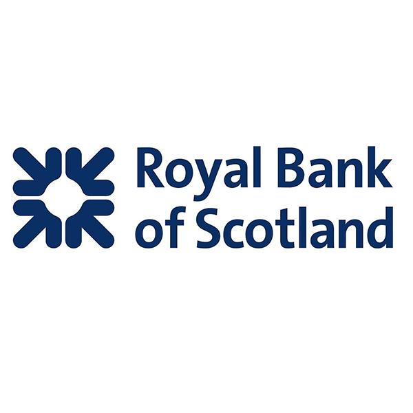 Photographer for Royal Bank of Scotland. (RBS)