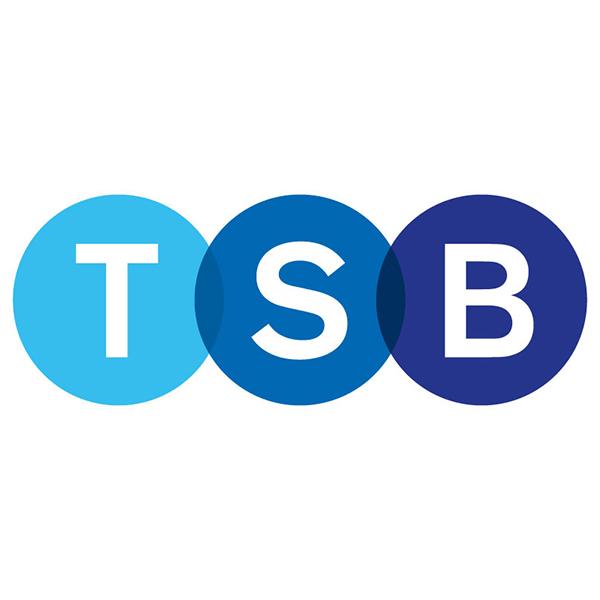 Photographer for TSB.