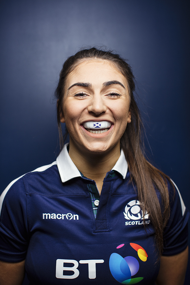 womens-rugby-scotland