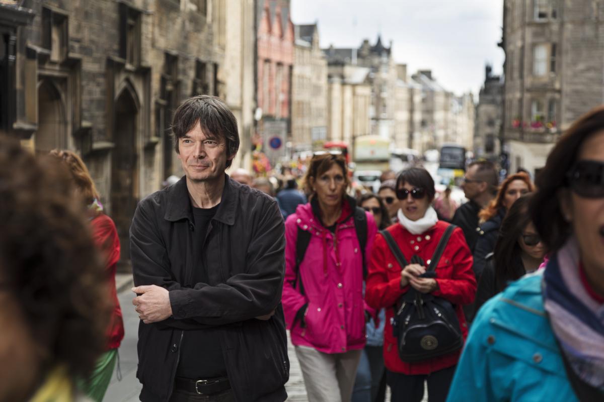 Ian-Rankin-Edinburgh.jpg