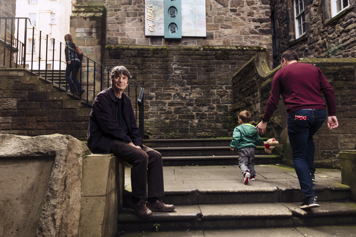 Edinburgh-Ian-Rankin.jpg
