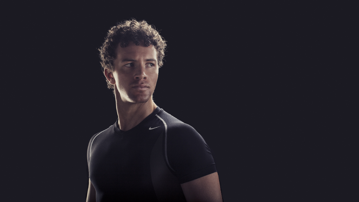 Nike-Running-portrait