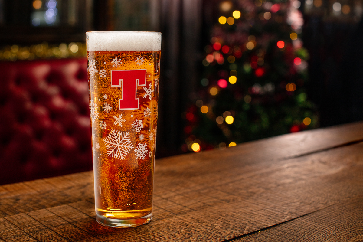 Tennents-christmas-pint