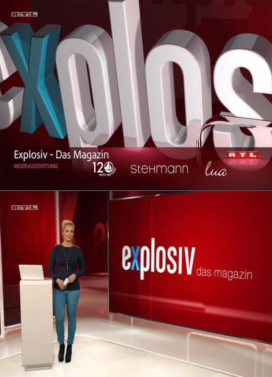 Stehmann-RTL-Nov-2013.jpg