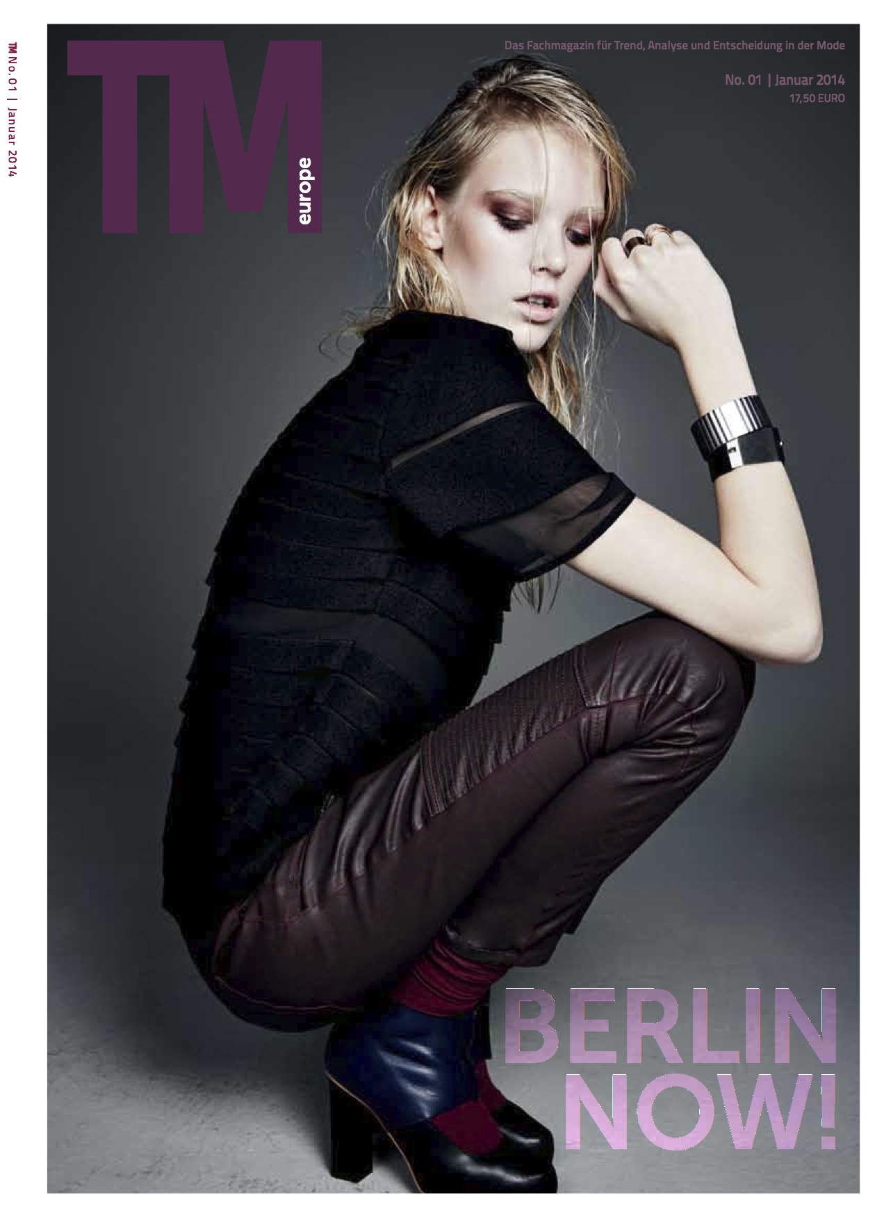 2014 Stehmann Titelseite TM europe Berlin Kopie .jpg