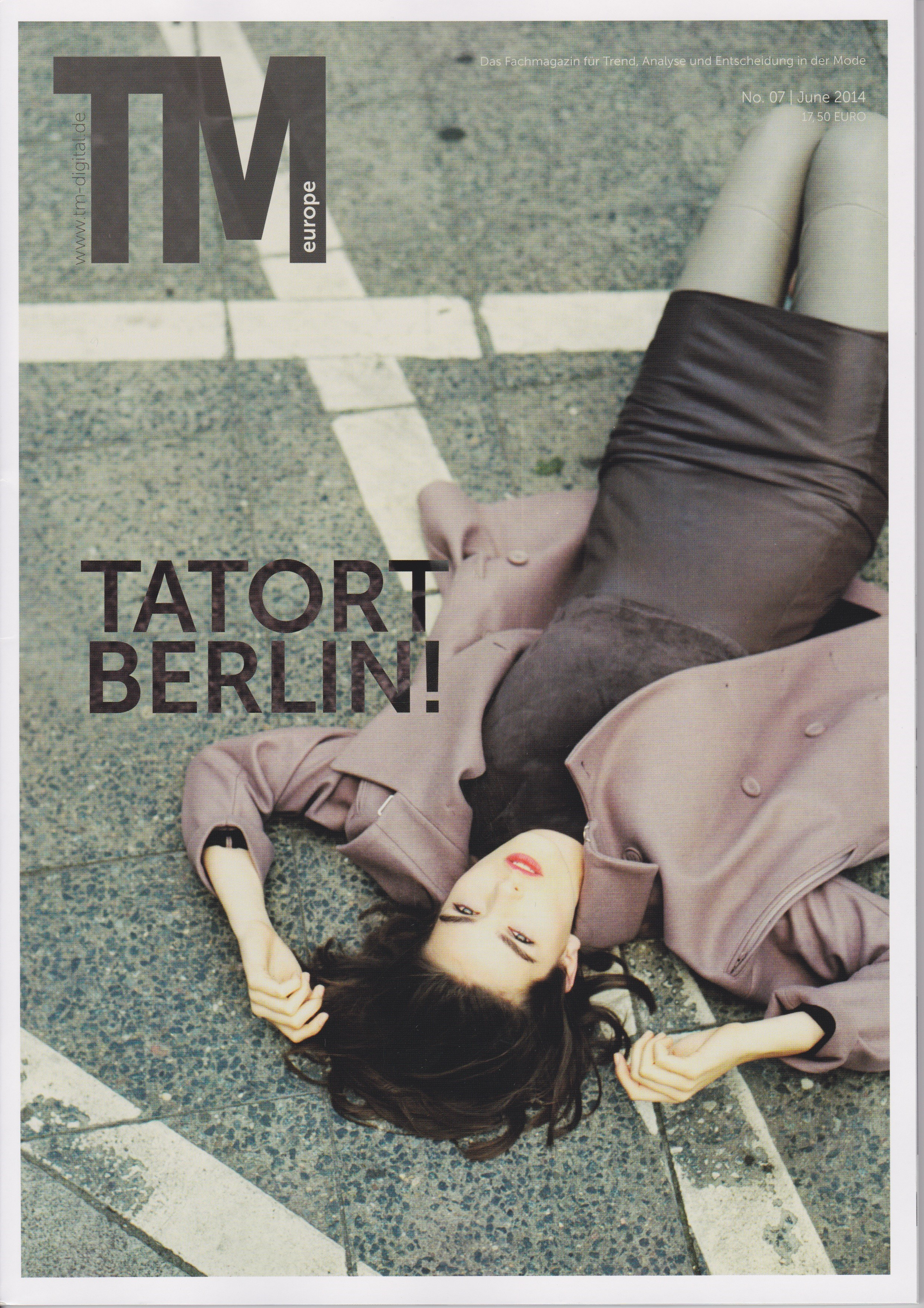 Steven-K - TM Europe Cover - Juni 2014.jpg