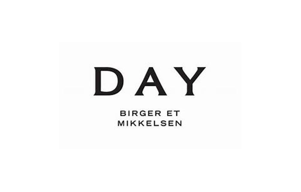 Day.jpg