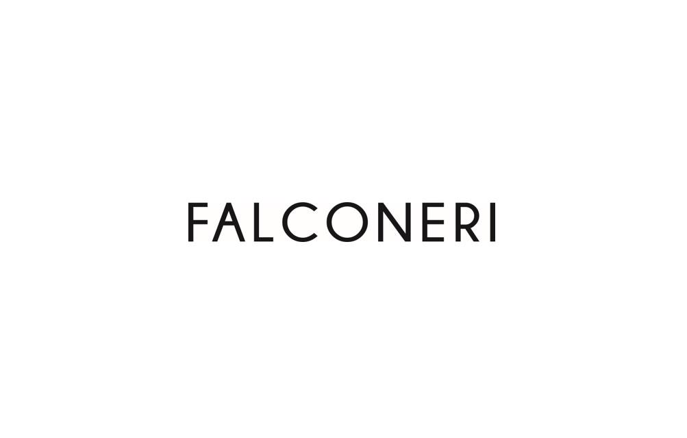 FAlconeri.jpg
