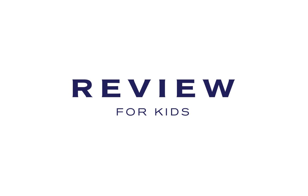 Reviewkids.jpg