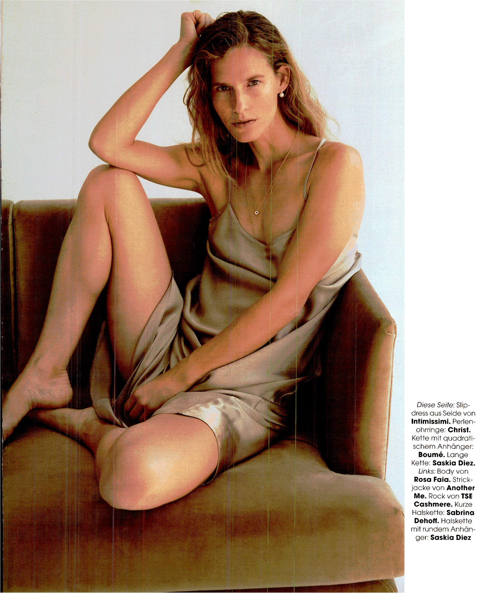 Donna_intimissimi_01092019.png