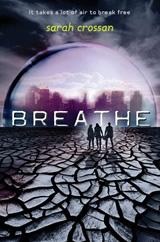 breathe-Cover.jpg