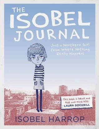 isobeljournal.jpg